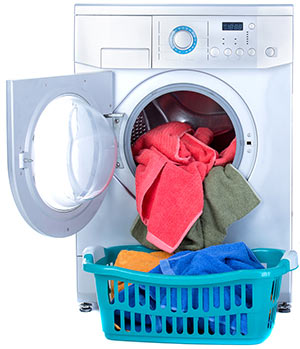 Inglewood dryer repair service
