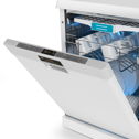 Dishwasher repair in Inglewood CA - (310) 234-5601