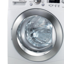 Dryer repair in Inglewood CA - (310) 234-5601