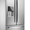 Refrigerator repair in Inglewood CA - (310) 234-5601