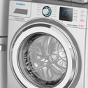 Washer repair in Inglewood CA - (310) 234-5601